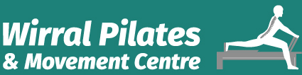 Wirral Pilates & Movement Centre